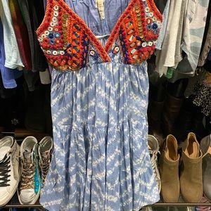 Raga Summer Dress